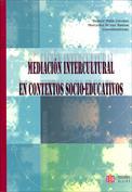 Mediación intercultural en contextos socioeducativos