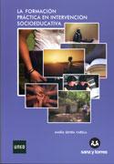 La formación práctica en intervención socioeducativa