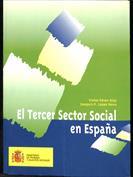 El tercer sector social en España