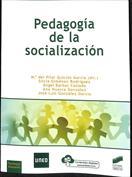Pedagogía de la Socialización. Espistemología, investigación y transferencia
