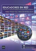 Educadores en red. Elaboración y edición de materiales audiovisuales para la enseñanza