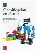 Imagen de Gamificación en el aula