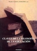Claves de la filosofía de la educación