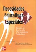 Portada Necesidades Educativas Especiales