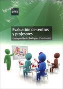 Portada Evaluación de centros y profesores