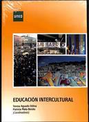Portada Educación intercultural