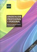 Orientación profesional y personal
