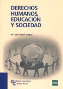 Derechos humanos educación y sociedad.