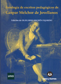 Antología de escritos pedagógicos de Gaspar Melchor de Jovellanos