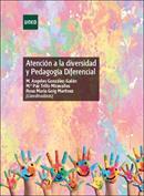 Portada Atención a la diversidad y pedagogía diferencial
