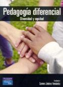 Pedagogía diferencial. Diversidad y equidad