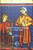Manual de literatura española, I. Edad Media