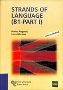 Strands of language (B1-PART I)