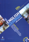 English grammar with exercises