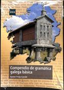 Compendio de gramática gallega básica