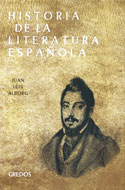 Historia de la literatura española. Tomo IV. Siglo XIX. Romanticismo