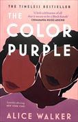 Portada The Color Purple