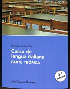 Curso de lengua italiana