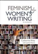 Portada Feminism and Womens Writing. An Introduction