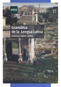 Gramática de la lengua latina