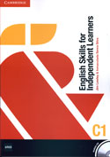 English skills for independent learners C1