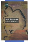Basic semantics