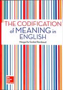 The Codification of in English
