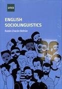 Imagen de English Sociolinguistics
