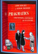 Pragmatics. Cognition, Context and Culture
