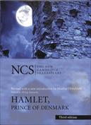 Hamlet. Prince of Denmark