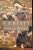 Possession. A romance