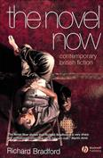The novel now. Contemporary British Fiction