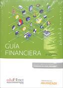 Guía financiera