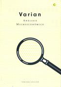 Análisis microeconómico