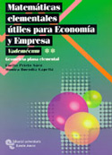Matemáticas elementales útiles para economía y empresa. Vademécum II. Geometría plana