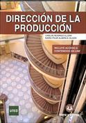 Dirección de la Producción