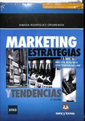 Marketing. Estrategias y Tendencias