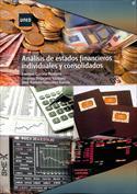 Análisis de estados financieros individuales y consolidados