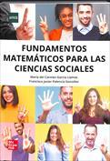 Fundamentos matemáticos para Ciencias Sociales