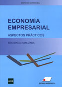 Economía empresarial. Aspectos prácticos