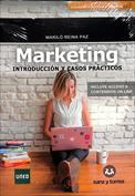 Marketing. Introducción y casos prácticos