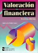 Valoración Financiera