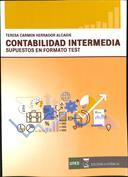 Contabilidad Intermedia. Supuestos en formato test