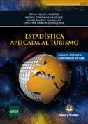 Estadística aplicada al Turismo