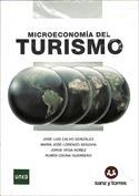 Microeconomía del turismo