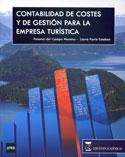 Contabilidad de Costes y de Gestión para la empresa turística