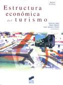 Estructura económica del turismo