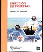 Fundamentos de Economía de la empresa