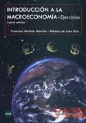 Introducción a la Macroeconomía. Ejercicios