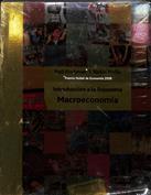 Introducción a la economía Macroeconomía